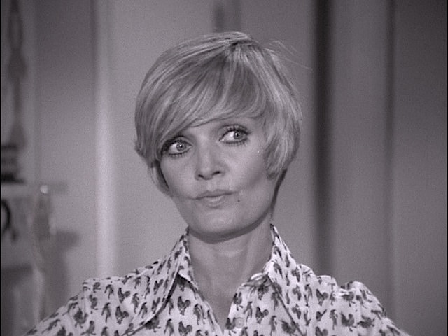 When Carol Brady started wondering if Mummy and Daddy Pig shagged much, she knew it was time for a break...