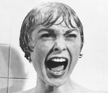 Chill out, love - you can always appeal... [Psycho, Paramount Pictures]
